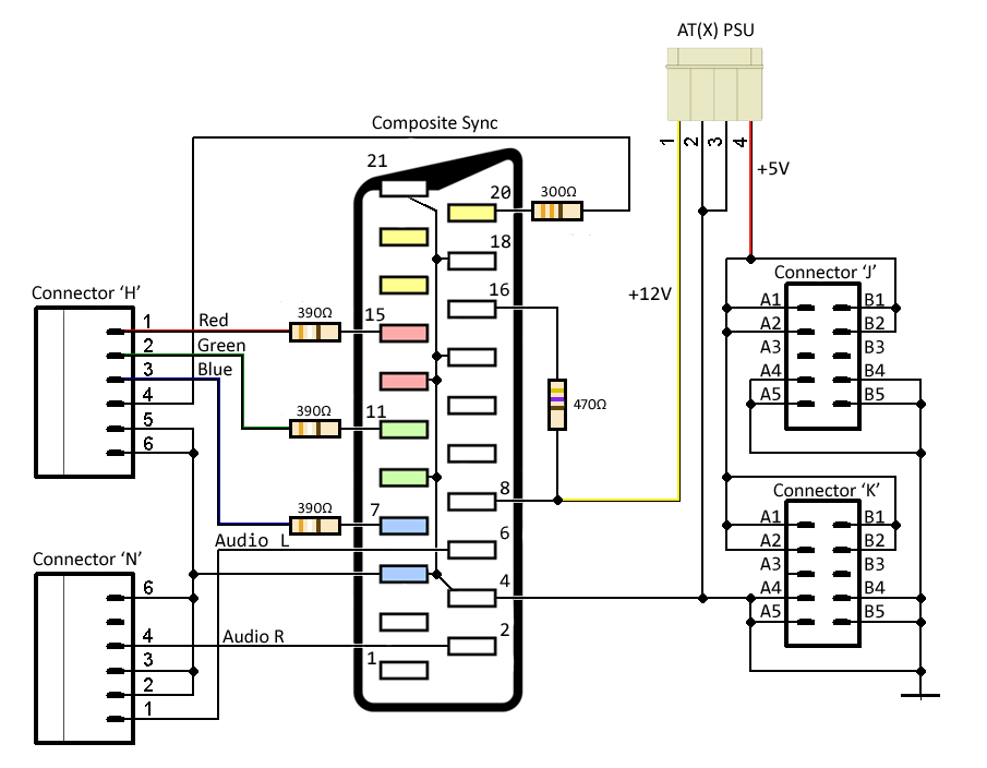 bluetooth wiring diagram rs485 to rs232 converter wiring diagram images rs232 to rs485 the 3 pin plug wiring diagram